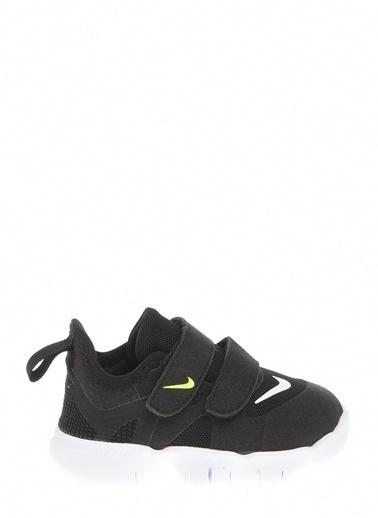 Nike Free RN 5.0 Siyah